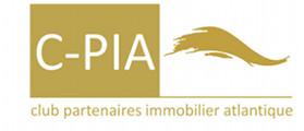 C-PIA | Club Partenaires Immobilier Atlantique