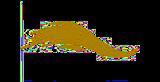 cpia-separateur