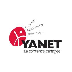 yanet_logo