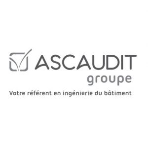 Ascaudit Groupe