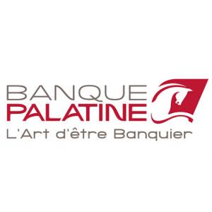 Banque Palatine C-PIA