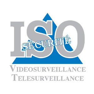 ISO SECURITE Nantes C-PIA