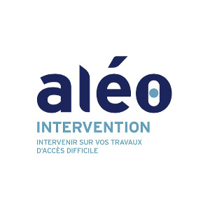 Aléo Intervention CPIA