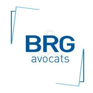 BRG Avocats