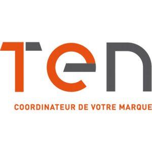 Agence TEN Nantes