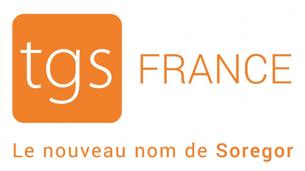TGS France Nantes