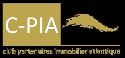 CPIA Nantes