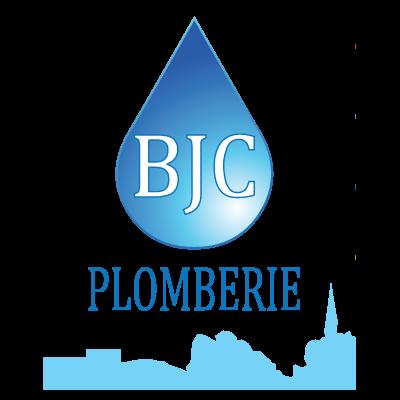 BJC Plomberie Plombier Nantes Sainte Anne