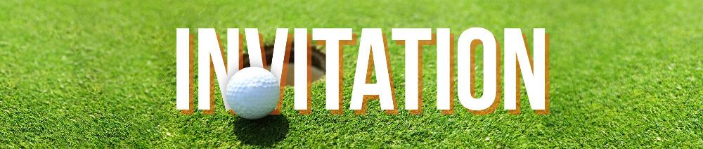 invitation-golf-cpia Vigneux de Bretagne