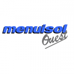 Menuisol Ouest Logo CPIA