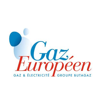 Gaz Européen