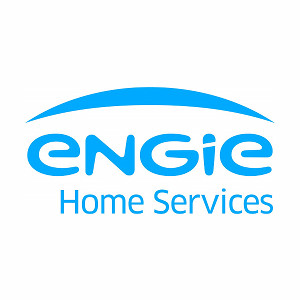 engie-home-services