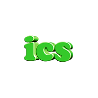ICS progiciel immobilier